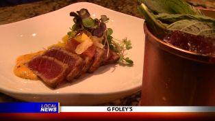 G Foley's - Local News