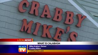 What is Calabash - Local News