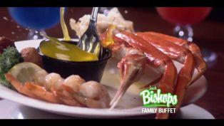 Jack Bishops