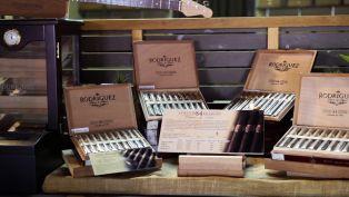 Rodriguez Cigars