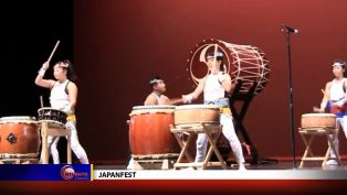 Japanfest - Local News