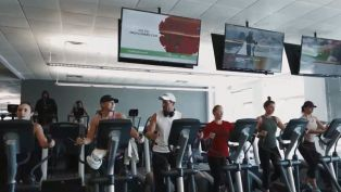 Sequence Fitness