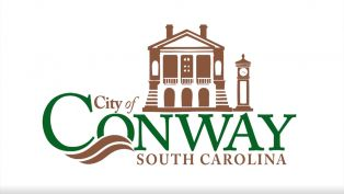 City of Conway South Carolina