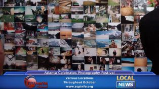 Atlanta Celebrates Photography Fest - Local News