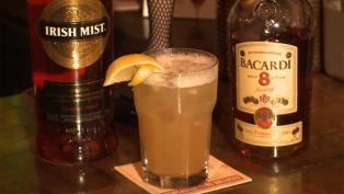 Meehan's - Club Hour