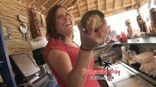 Runaway Bay Caribbean Grill