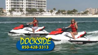 Dockside Watersports