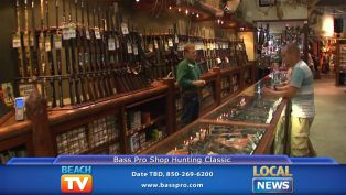 Hunting Classic at Bass Pro Shops - Local News