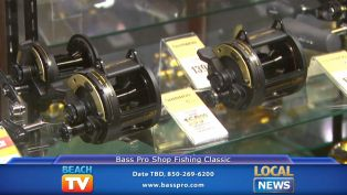 Fishing Classic at Bass Pro Shops - Local News