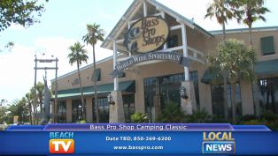 Camping Classic at Bass Pro Shops - Local News