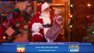 Christmas Classic at Bass Pro Shops - Local News