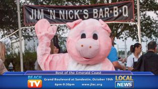 Best of Emerald Coast - Local News