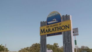 A Note of History: History of Marathon, FL
