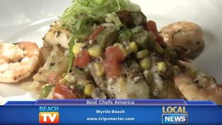 Best Chefs America - Local News