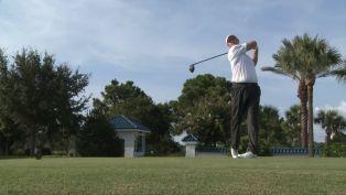 Bay Point Resort Golf Club