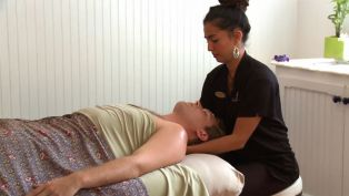 Spa Terre at Ocean Key Resort & Spa - Couples Massages