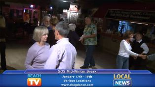 S0S Winter Break - Local News