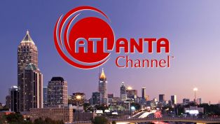 Atlanta Channel Now Available to Xfinity Subscribers in the ATL!