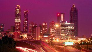 Atlanta - A True Original
