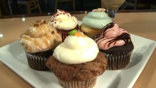 Best Desserts in Panama City Beach