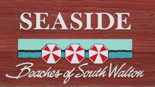 A Daytrip to Seaside?