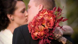 Destination Weddings on the Emerald Coast