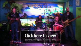 Tropical Isle Original Live Webcam