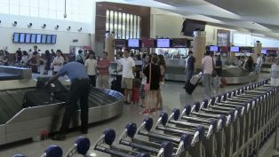 Atlanta's Hartsfield-Jackson Now Offers Customers the Convenience of 32 Security Lanes