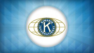 55th Annual Kiwanis Club of Panama City Pancake Days
