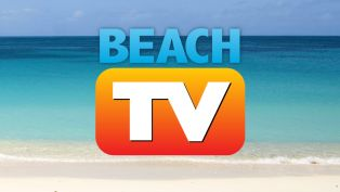 Beach TV Live  - Gulf Coast
