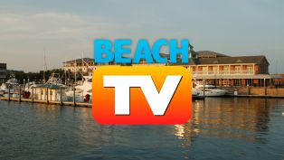 Beach TV Live - Pensacola, FL