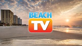 Beach TV Now Airing in HD!