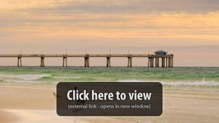Myrtle Beach Oceanfront Live Cam