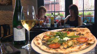 Louisiana Pizza Kitchen -...