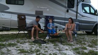 Camping World RV Lifestyle - A...