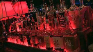 Lowe's House of Bourbon -...