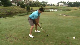 Myrtle Beach Golf Trips Short Club...