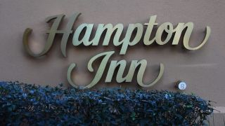 Hampton Inn New Orleans Historic...
