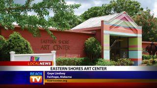 Eastern Shores Art Center - Local...