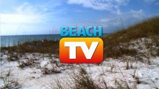 Beach TV - Panama City Beach, FL