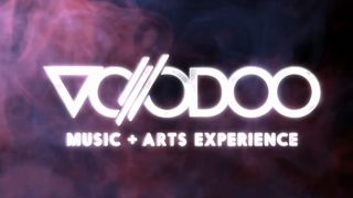 Voodoo Music Experience