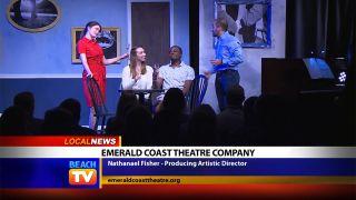 Emerald Coast Theatre Company -...