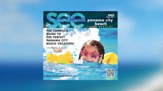 SEE Panama City Beach Visitor...
