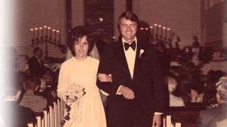 Moffitt 44th Anniversary at...
