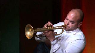 Irvin Mayfield's Jazz...