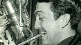 Don McCoy, Owner of Magic...