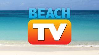 Beach TV Live  - Gulf Coast