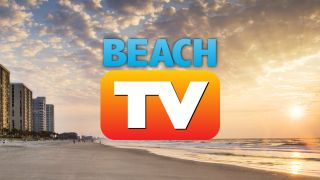 Beach TV Live  - Myrtle Beach...