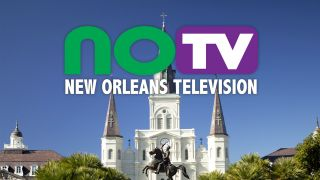 New Orleans Television Live