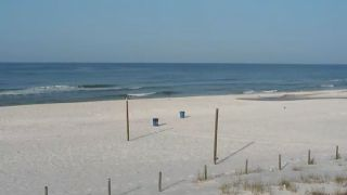 Live Web Cam from Seahaven Beach...